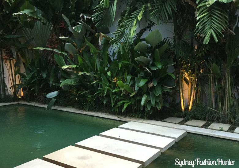 Bali Style - Bambu Seminyak 4