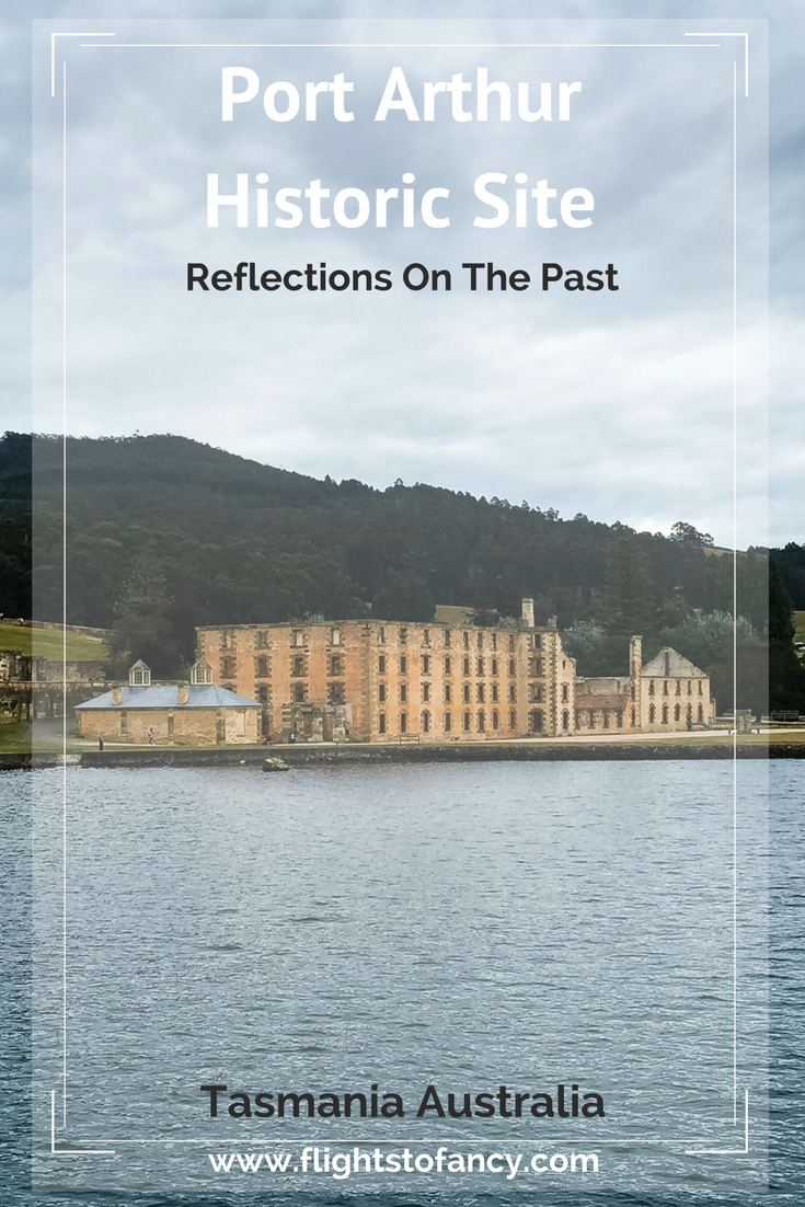 Australia has a brutal past and it is all on show at Port Arthur Historic Site. No trip to Tasmania would be complete without a visit and you can find out exactly what to expect before you visit here.