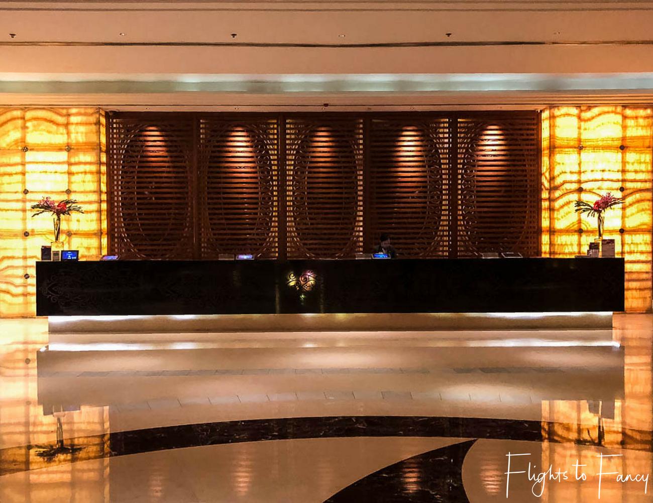 Radisson Blu Cebu: The Best Hotel Near SM Cebu City