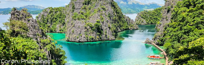 Slider Philippines