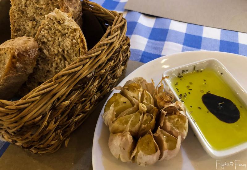 Olive Tree Koh Samui