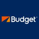 Budget135
